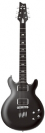 Гитара электро LAG Roxane-500 Matt Design