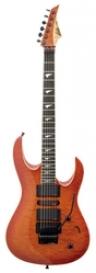 Гитара электро LAG Arkane-1000 Standard