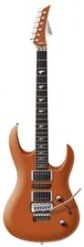 Гитара электро LAG Arkane-500 Matt Design