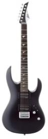 Гитара электро LAG Arkane-200 Matt Design