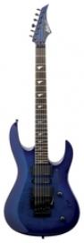 Гитара электро LAG Arkane-200 Standard