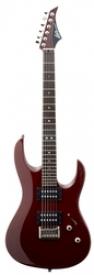 Гитара электро LAG Arkane-100 Standard