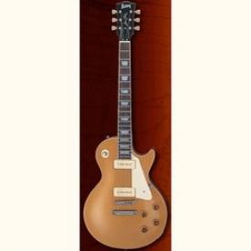Гитара электро BURNY RLG 55P
