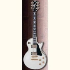Гитара электро FERNANDES BURNY  RLC-55 RR AWT