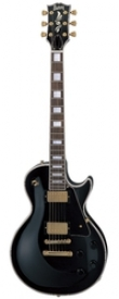 Гитара электро FERNANDES BURNY RLC-115 (Japan)