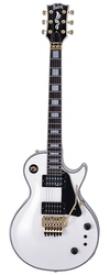 Гитара электро FERNANDES BURNY RLC-70S