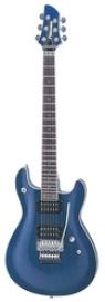 Гитара электро FERNANDES JDA-115Y (Japan)