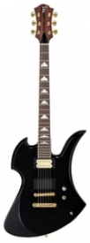 Гитара электро FERNANDES MG-100X (Japan)