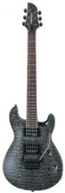 Гитара электро FERNANDES APG-85S (Japan)