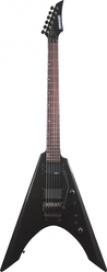 Гитара электро FERNANDES Vortex Elite