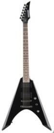 Гитара электро FERNANDES Vortex X