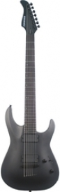 Гитара электро FERNANDES Revolver 7 ltd Baritone (Korea)
