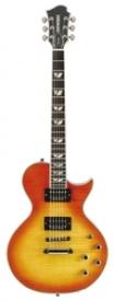 Гитара электро FERNANDES Monterey Deluxe