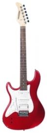 Гитара электро FERNANDES RetroRocket Pro LH (левосторонняя)
