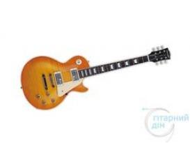 ESP E LP98LTS VHB