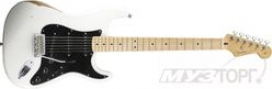 FENDER Road Worn Player Stratocaster MN OWT