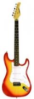 ALINA PRO Fantom - гитара шестиструнная