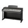 Цифровое пианино FARFISA DP-300