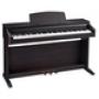 Цифровое пианино ORLA CDP-10