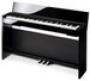 CASIO Privia PX-830BP - Цифровое фортепиано (полированное)