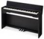 CASIO Privia PX-830BK - Цифровое фортепиано