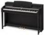 Casio Цифровое пианино CDP-200