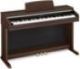 Casio Цифровое пианино AP-220