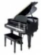 Цифровой рояль Kurzweil MARK 152i ЕP