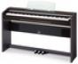 Клавинова Yamaha CVP-509PE
