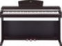 Цифровое пианино Kurzweil Mark Pro TWOi SR