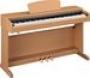 Синтезатор Casio <SA-47> (Детский, 32 клавиши, 100иструмен