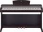 Цифровое пианино clavinova yamaha ydp161