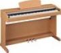 Цифровое пианино clavinova yamaha ydp141c
