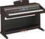 Цифровое пианино clavinova yamaha cvp501 pe