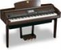 Цифровое пианино clavinova yamaha cvp409gp