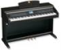 Цифровое пианино clavinova yamaha cvp403