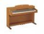 Цифровое пианино clavinova yamaha clp340c