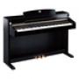 Цифровое пианино clavinova yamaha clp340