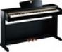 Цифровое пианино clavinova yamaha clp320pe