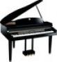 Цифровое пианино clavinova yamaha clp295gp