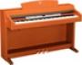 Цифровое пианино clavinova yamaha clp230c