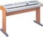 Сценическое пианино yamaha  p155