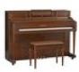 Пианино  yamaha  m2 sdw