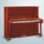 Акустическое пианино albert w131 mbp