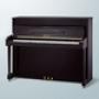 Акустическое пианино albert weber  w114 mrp