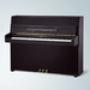 Акустическое пианино albert weber  w114 bp