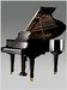 Акустический рояль albert weber  wlg 50 cs