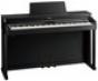 Roland HP-302
