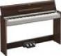 Casio Celviano AP-6BP, цифровое фортепиано