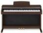 Casio Celviano AP-420BN, цифровое фортепиано